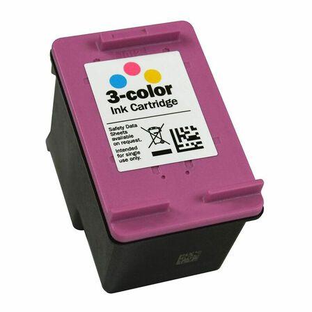 COLOP - Colop Cartridge Full Color for E-Mark  Mobile Printers