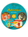 JAY - Jay Roboutique Side Plates [Set Of 4]