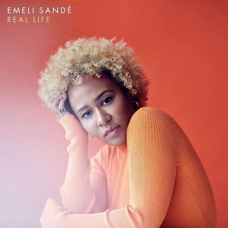 UNIVERSAL MUSIC - Real Life | Emeli Sande