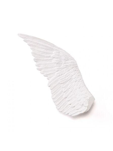 Seletti - Memorabilia Mvsevm Wing Left