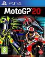 MILESTONE - Motogp 20 - PS4