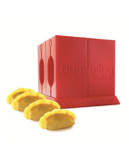 RICE CUBE - Dumpling Cube Pastry Shaper
