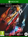 ELECTRONIC ARTS - Need For Speed Hot Pursuit - Remastered - Xbox Series X/One
