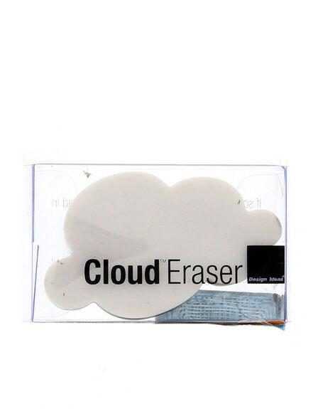 DESIGN IDEAS - Design Ideas Cloud Eraser