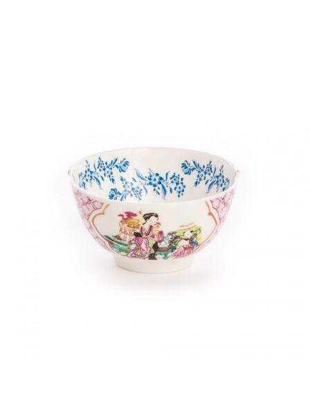Seletti - Hybrid Cloe Fruit Bowl