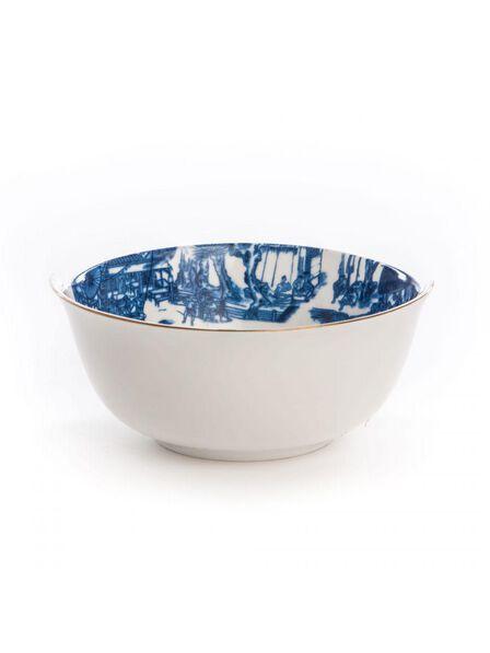 Seletti - Hybrid Despina Bowl