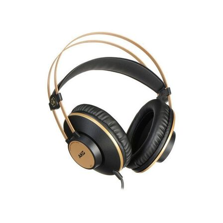 AKG - AKG K92 Headphones