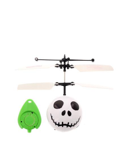 MINI FLYER - Mini Flyer Skeleton Hover-copter