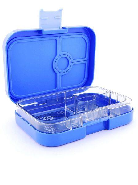 YUMBOX - Yumbox Jodhpur Blue Panino Lunchbox