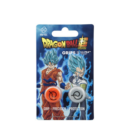 FR-TEC - FR-TEC Dragon Ball Z Whis Grip for PS4/PS3/Xbox 360