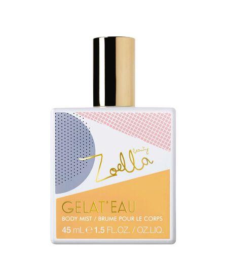 ZOELLA - Zoella Jelly & Gelato Gelat'Eau Body Mist