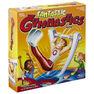 HASBRO - Hasbro Fantastic Gymnastics Game