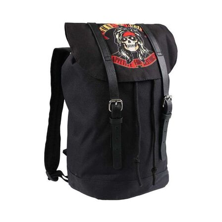 ROCKSAX - Guns N Roses Appetite Heritage Bag