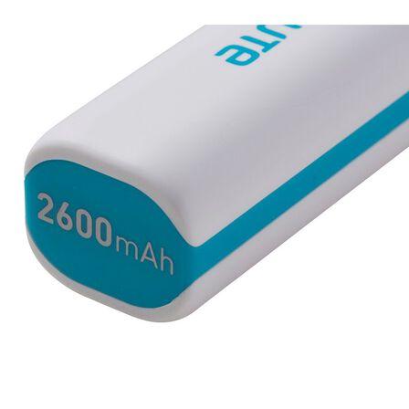 QUECHUA - Onpower 110 2600mah portable charger