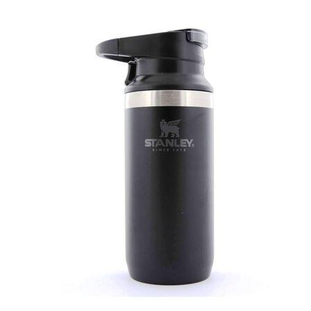 STANLEY - Stanley Adv 354 Switchback Travel Mug M.Black