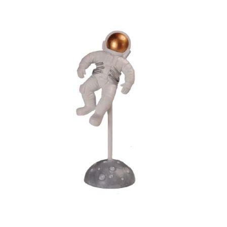 XC - Xc Astronaut 5
