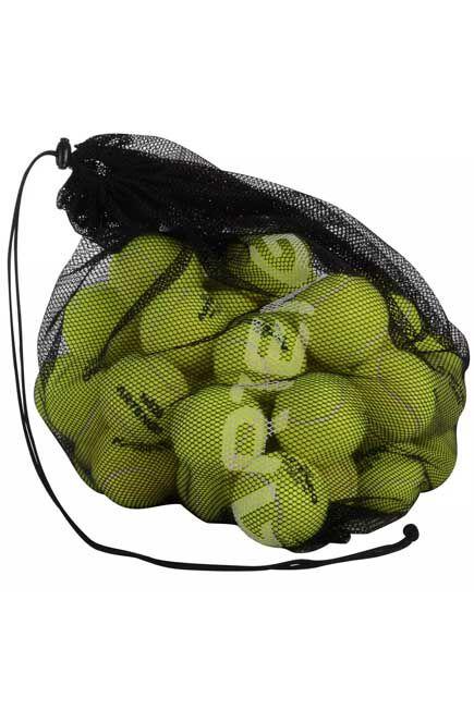 ARTENGO - Net for 60 tennis balls, Unique Size