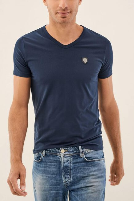 Salsa Jeans - Undershirt  Vest
