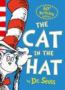 HARPER COLLINS UK - The Cat in the Hat