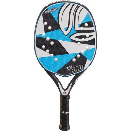 ARTENGO - Unique Size  BTR 100 Beach Tennis Racket, Default