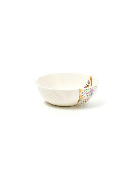 Seletti - Kintsugi Salad Bowl
