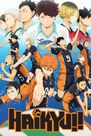 LASGO - Haikyu Season 1 Collection 1