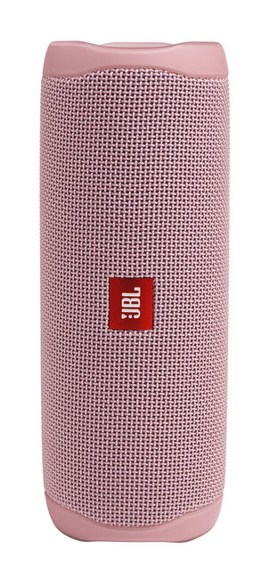 JBL - JBL Flip5 Pink Speaker