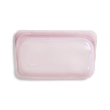 STASHER - Stasher Snack Bag Quartz 290ml