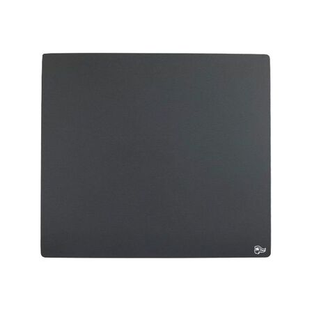 GLORIOUS PC GAMING RACE - Glorious XL Helios Gaming Mouse Pad Black