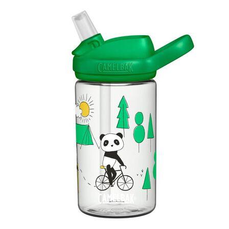 CAMELBAK - Camelbak Eddy+Kids 14Oz Le Playful Pandas Water Bottle