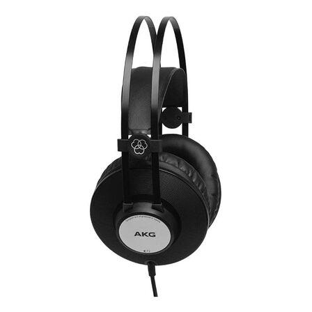 AKG - AKG K72 Headphones
