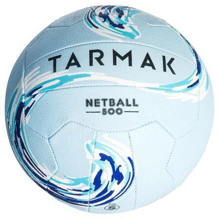 TARMAK - Size 5 Ocean 500 Netball - Tarmak