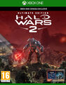 MICROSOFT - Halo Wars 2 [Pre-owned]