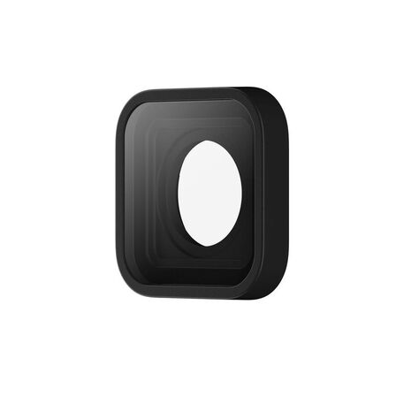 GOPRO - GoPro Protective Lens Replacement for HERO9 Black
