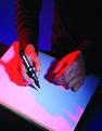 SPY X - Spy X Invisible Ink Pen