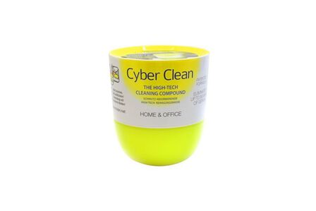 CYBER CLEAN - Cyber Clean Home & Office Cup 160g