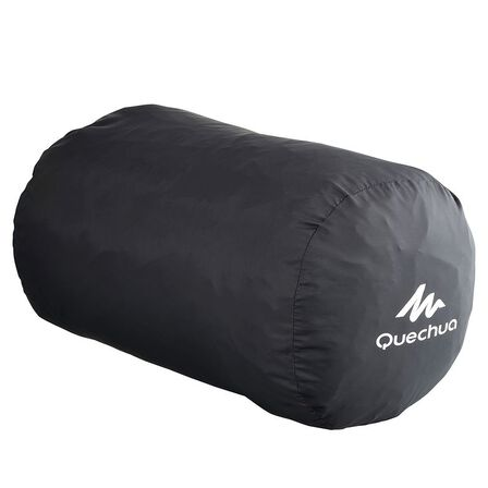 QUECHUA - Carry Bag for Sleeping Bags and Camping Mattresses, Unique Size