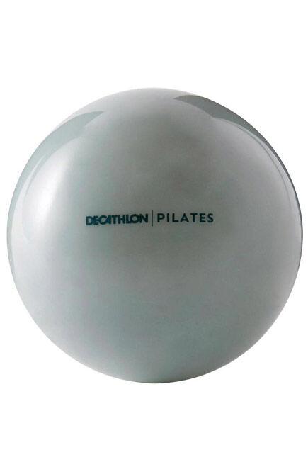 NYAMBA - 450 G Weighted Ball - Grey