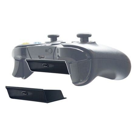 STEELPLAY - Steelplay Play & Charge Kit for Xbox One