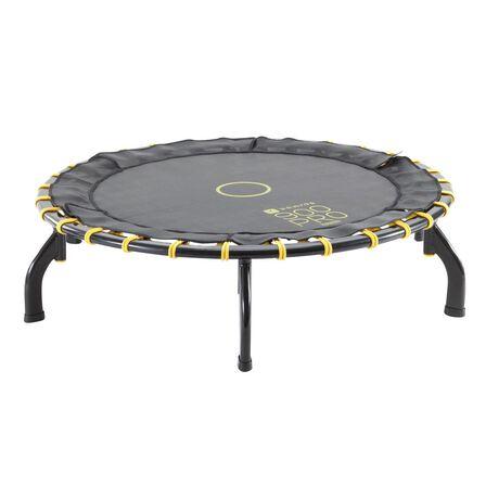 DOMYOS - Unique Size  Trampoline Pro 900, Default