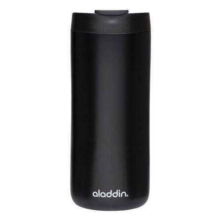 ALADDIN - Aladdin Leak-Lock Vacuum Mug 0.35L Black