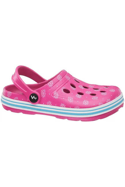 Victory - Victory Juniors/Teens Beach Shoes