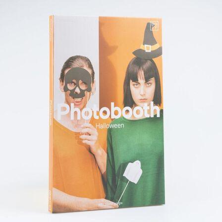 DOIY DESIGN - DOIY Photobooth Halloween Photo Props