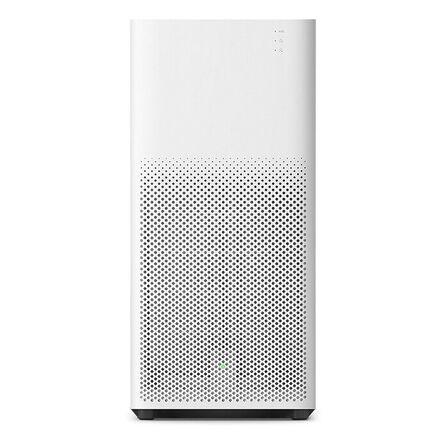 XIAOMI - Xiaomi Mi 2H Air Purifier White