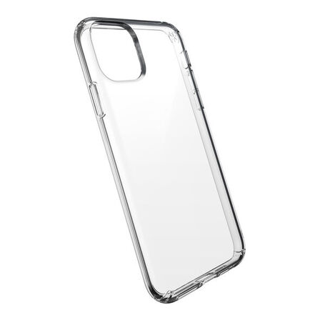 SPECK - Speck Presidio Stay Clear Case for iPhone 11 Pro Max