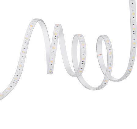 VOCOLINC - VOCOlinc LS1 Smart LED Light Strip 2.5m