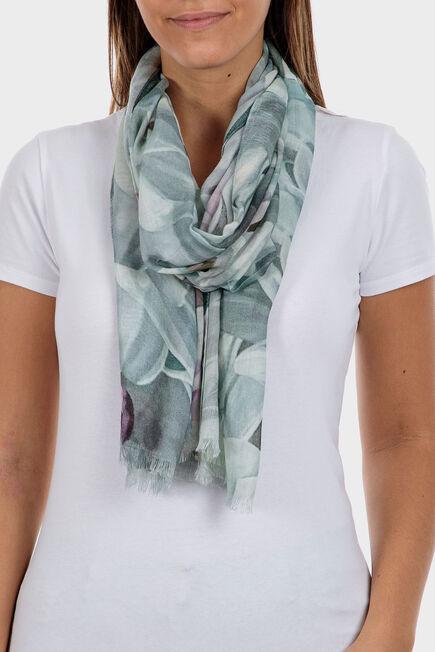 Punt Roma - Printed foulard