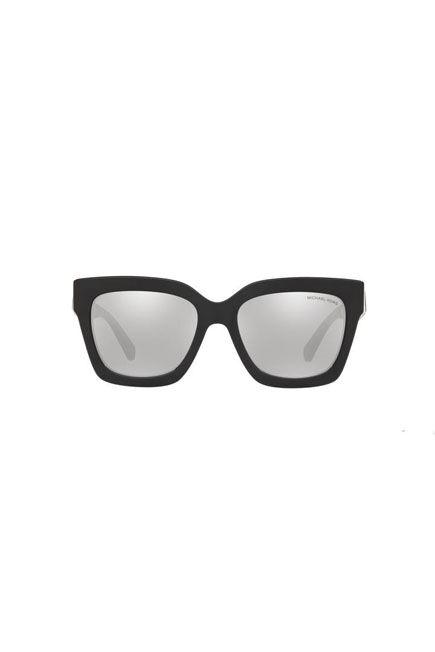 Michael Kors - Black Square MK2102 Berkshires