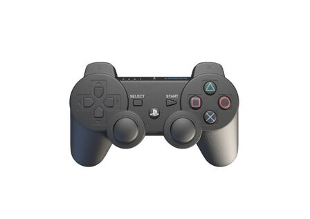 PALADONE - Paladone Playstation Stress Controller