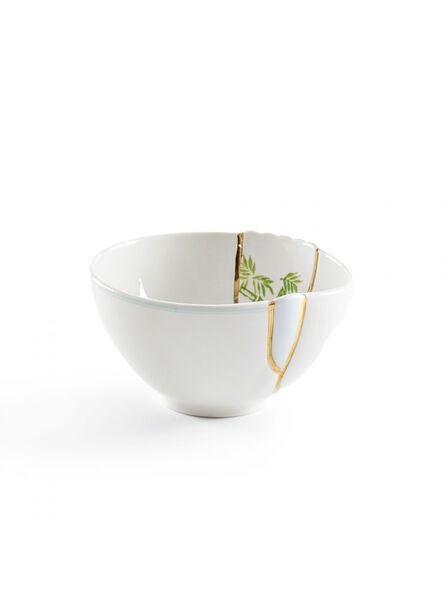 Seletti - Kintsugi Fruit Bowl